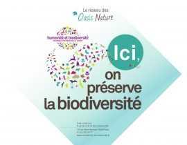 Jardin bio, jardin écologique : les Oasis Nature d'Humanité et Biodiversité