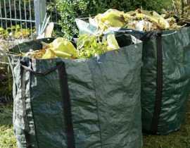 Zéro déchet (ou presque) au jardin, c'est possible !