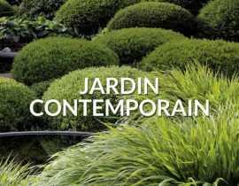 Jardin Contemporain