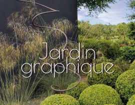 Jardin Graphique