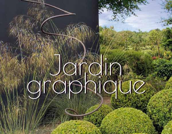 jardin graphique blog promesse de fleurs. Black Bedroom Furniture Sets. Home Design Ideas