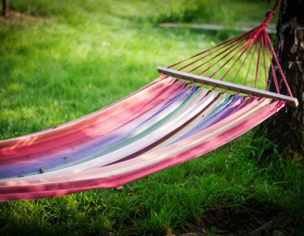 3 astuces pour un potager sans effort ou presque blog promesse de fleurs. Black Bedroom Furniture Sets. Home Design Ideas