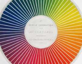 Comment rater les couleurs au jardin en six leçons