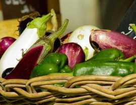 Semer les aubergines, poivrons et piments : quand et comment ?