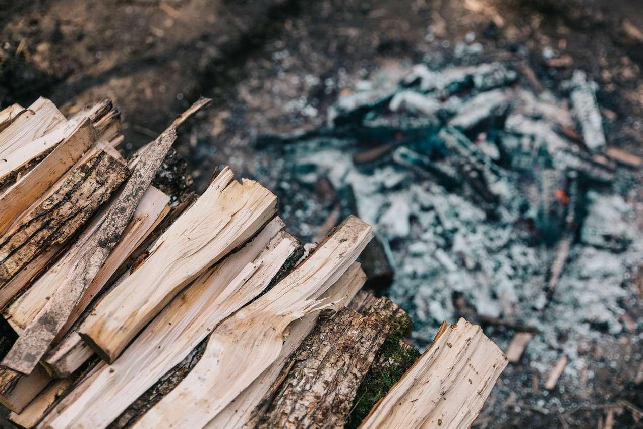 Cendre de bois comment l 39 utiliser au jardin blog for Cendre de bois au jardin