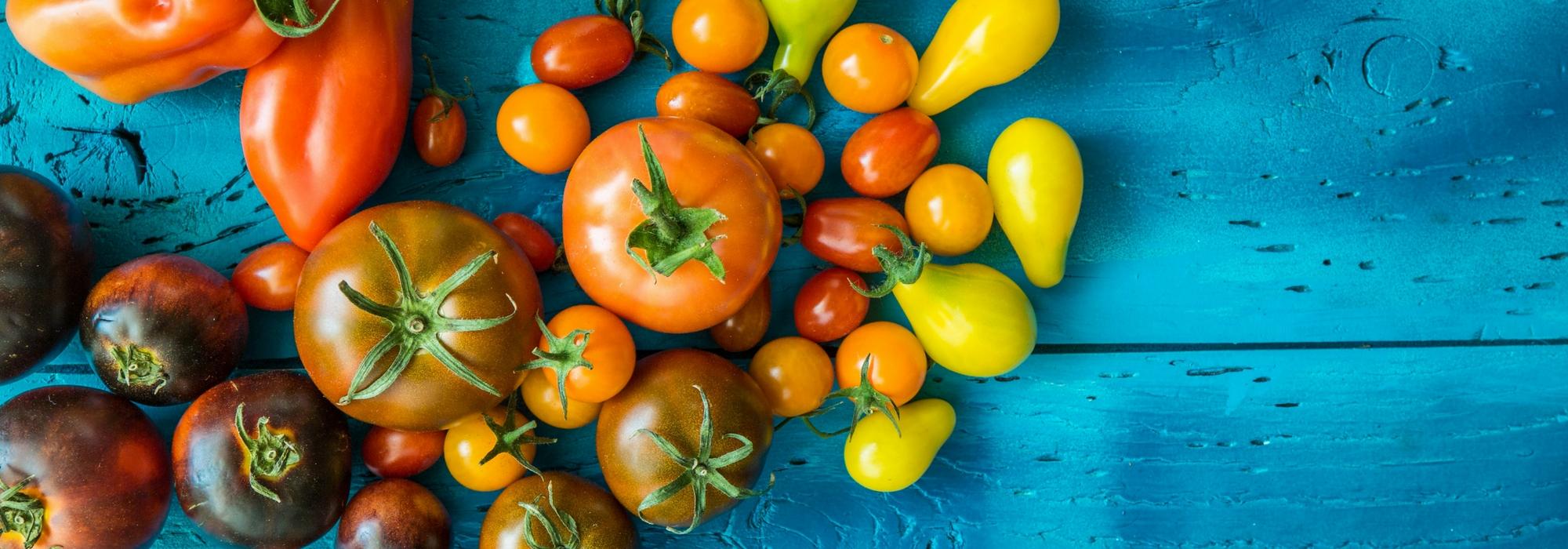 Quand semer les legumes calendrier culture cercle nc vous pouvez commencer vos semis et - Quand planter les legumes ...