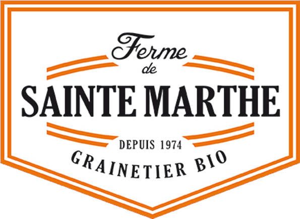 Ferme de Sainte-Marthe